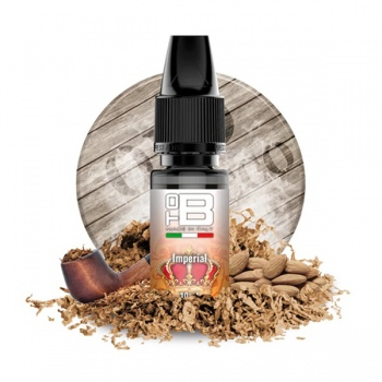 Aroma Tob Imperial 10 ml