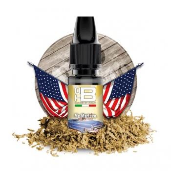 Aroma Mc Marteen Tob 10 ml