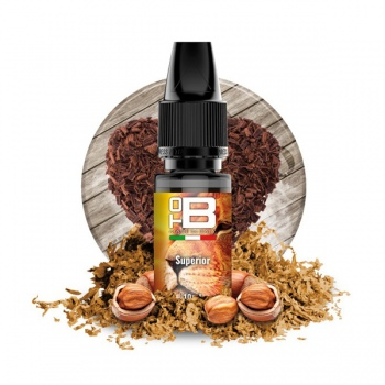 Aroma Superior Tob 10 ml