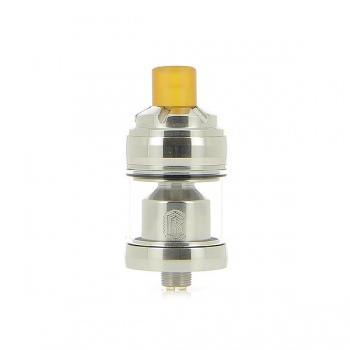 Atomizor Reload MTL RTA silver