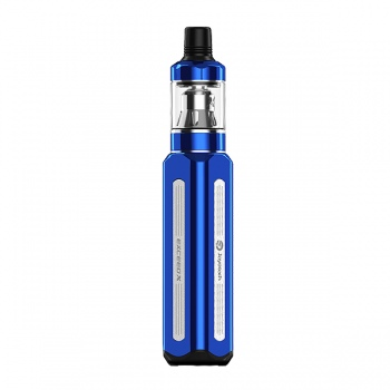Kit EXCEED X Joyetech albastru