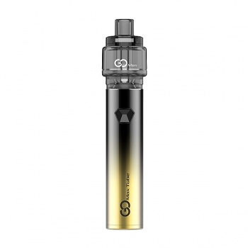 Kit GOMAX Tube Innokin...