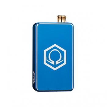 Kit OHM VAPE AIO albastru