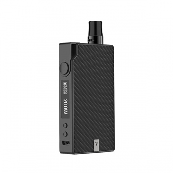 Kit Degree Vaporesso negru...