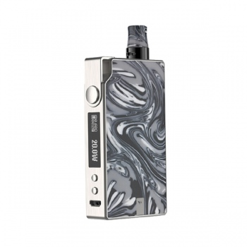Kit Degree Vaporesso marble