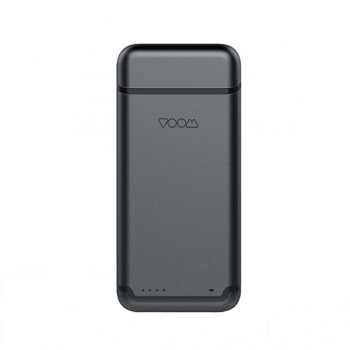 Power Bank VOOM 1200 mah negru