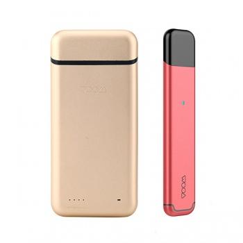 Kit VOOM rose pink - Power...