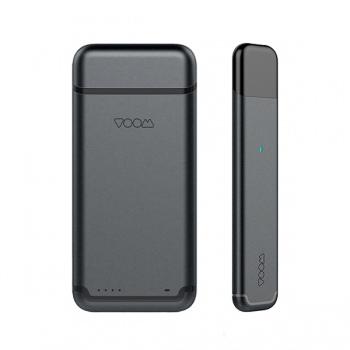 Kit VOOM dark grey - Power...