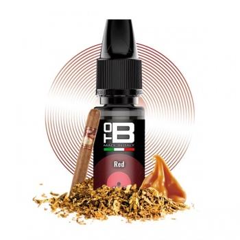 Aroma Red Tob 10 ml