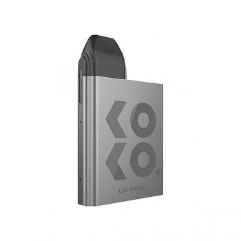 Kit Uwell Caliburn Koko grey