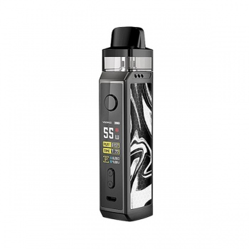 Kit Vinci X Voopoo ink