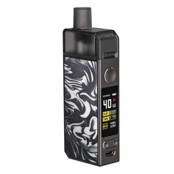 Kit Navi Voopoo ink