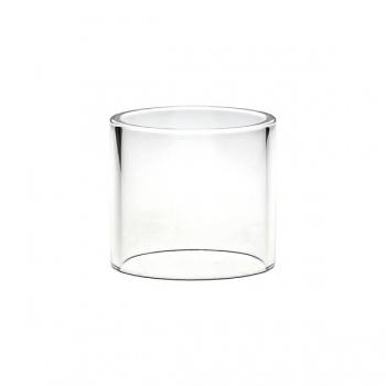 Tub sticla Nautilus XS 2 ml