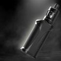 Kit Kroma-R Innokin negru