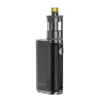 Kit Nautilus GT Aspire gun...