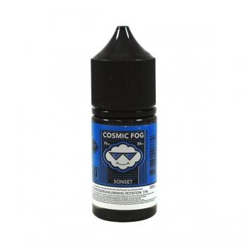 Aroma Cosmic Fog Sonset 10 ml