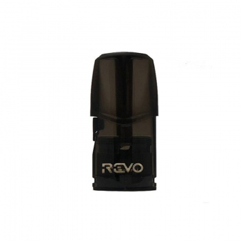 Cartus Revo 1.8 ml