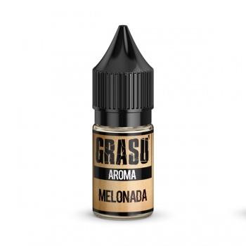 Aroma Grasu - Melonade 10 ml