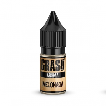 Aroma Melonade - Grasu 10 ml