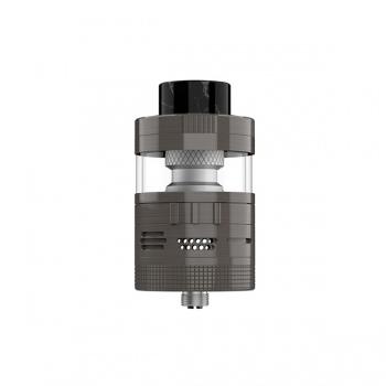 Atomizor Aromamizer Plus V2...