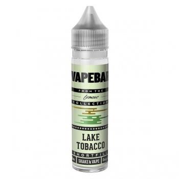 Lichid Vapebar aroma Lake...