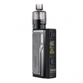 Kit ARGUS GT Voopoo grey