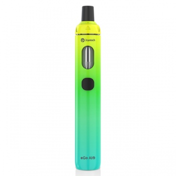Kit eGo AIO Joyetech - 10th...