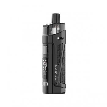 Kit Scar P3 Smok 80W negru