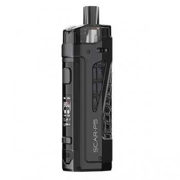 Kit Scar P5 Smok 80W negru