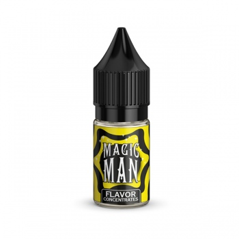 Aroma OHW Magic Man 10 ml