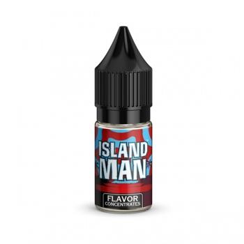 Aroma OHW Island Man 10 ml