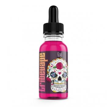 Aroma Tribevape Kogi 30 ml
