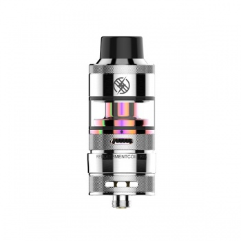 Atomizor Unlimit DL RTA 24...