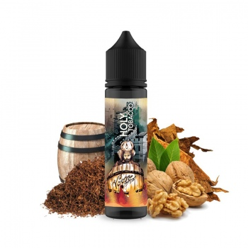 Lichid Flavor Madness Holy...