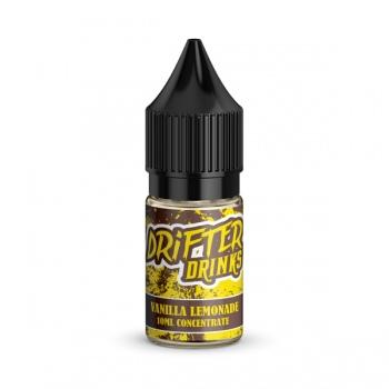 Aroma Drifter - Vanilla...