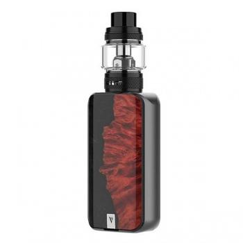 Kit Luxe 2 Vaporesso lava