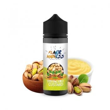 Lichid Flavor Madness...