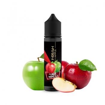 Lichid Flavor Madness Fresh...