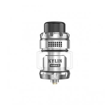 Atomizor Kylin Mini V2 silver