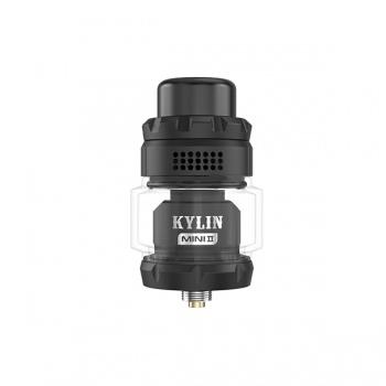 Atomizor Kylin Mini V2 negru