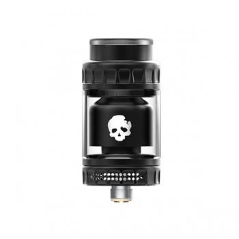 Atomizor Blotto RTA Mini...
