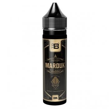 Lichid Tob Marduk 30 ml