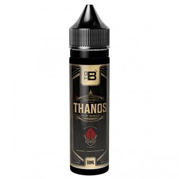 Lichid Tob Thanos 30 ml