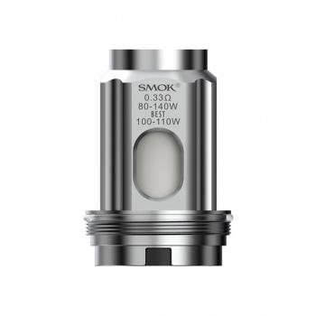 Rezistenta TFV18 Smok 0.3 ohm