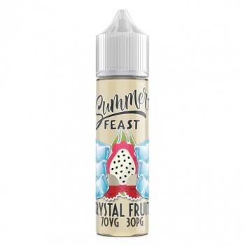 Lichid Summer Feast Crystal...