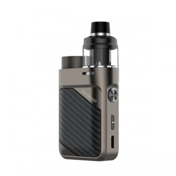 Kit Swag PX80 Vaporesso negru