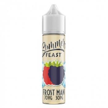 Lichid Summer Feast Frost...