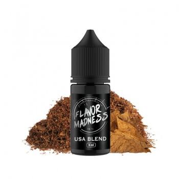 Aroma Flavor Madness USA...