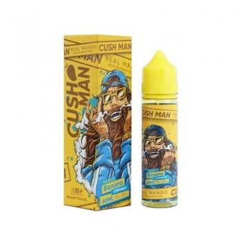 Lichid Nasty Juice 50 ml...