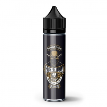 Lichid Guerrilla Reserve 30 ml